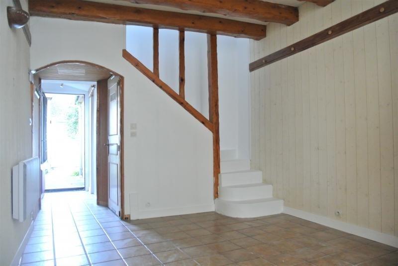 Sale house / villa St prix 195000€ - Picture 3