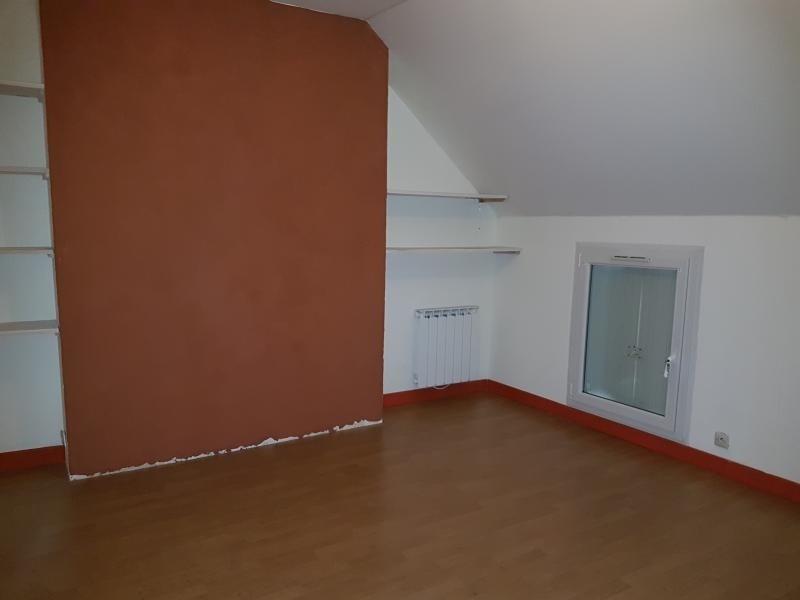 Vente maison / villa Germigny sur loire 103000€ - Photo 8