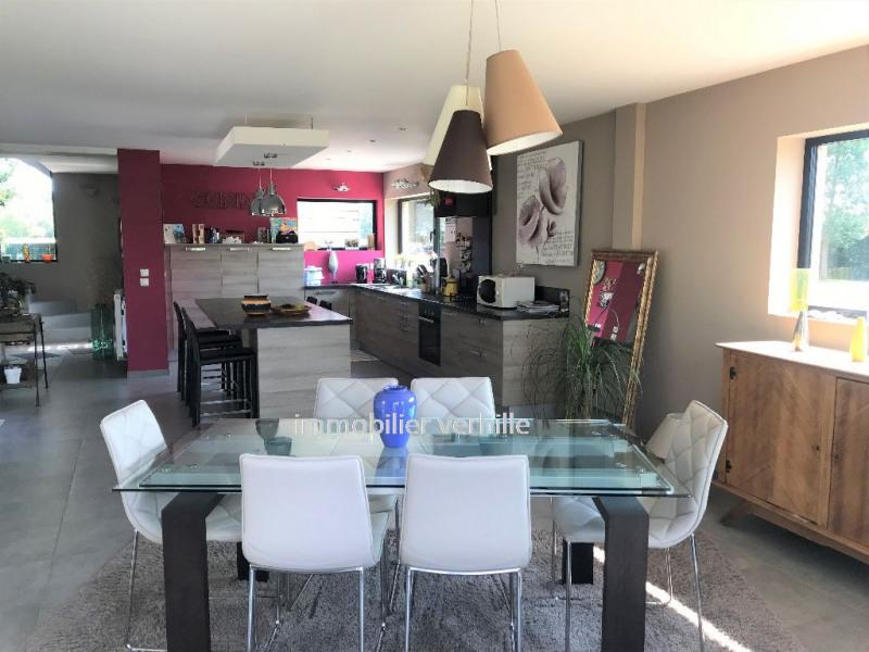 Vente de prestige maison / villa Laventie 649000€ - Photo 4