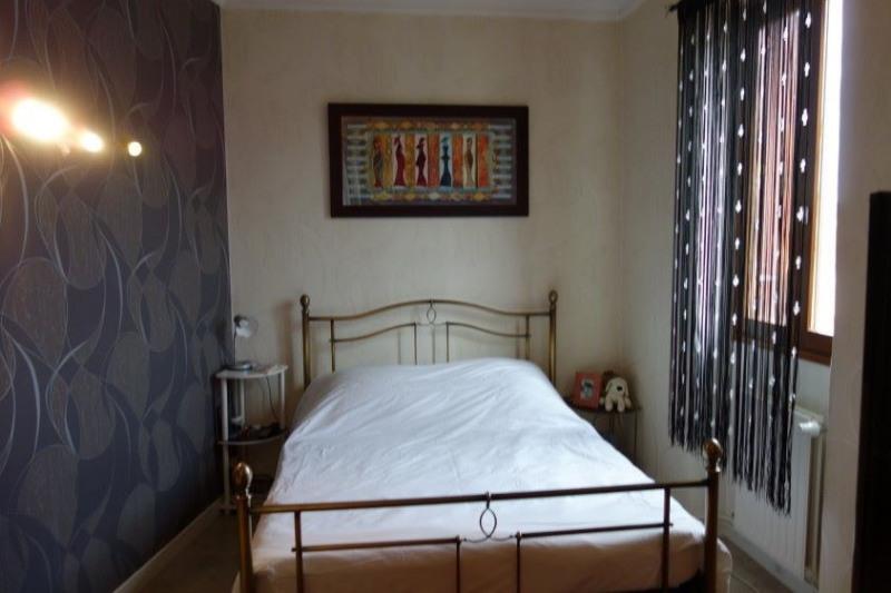 Vente appartement Roche-la-moliere 116000€ - Photo 9