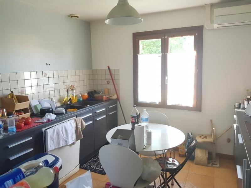 Venta  casa Moneteau 129000€ - Fotografía 4
