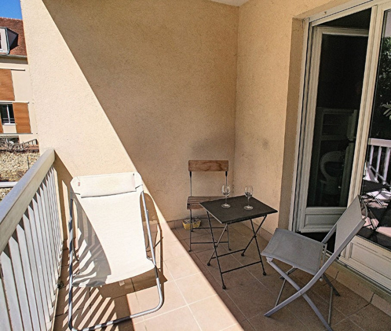 Sale apartment Melun 179000€ - Picture 6