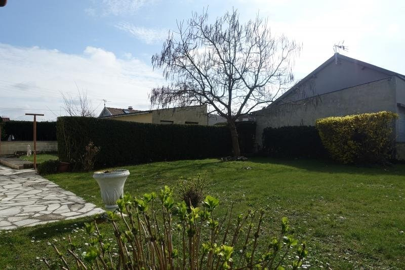 Sale house / villa Bauvin 173900€ - Picture 3