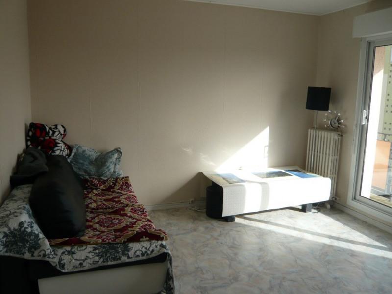 Location appartement Laval 430€ CC - Photo 2