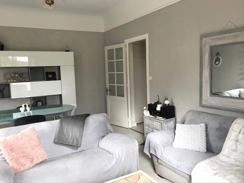 Vendita appartamento Aix les bains 175000€ - Fotografia 3