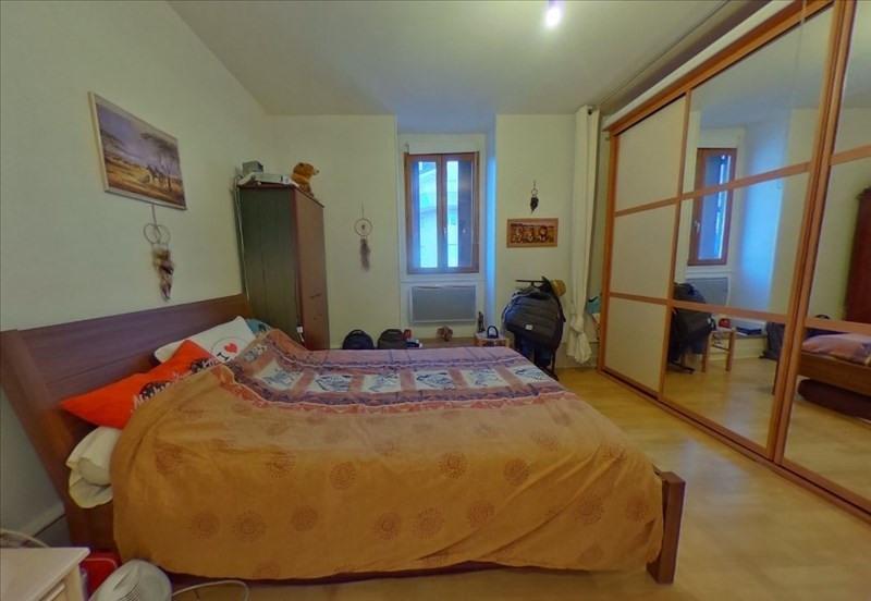 Venta  apartamento Annecy 259900€ - Fotografía 3