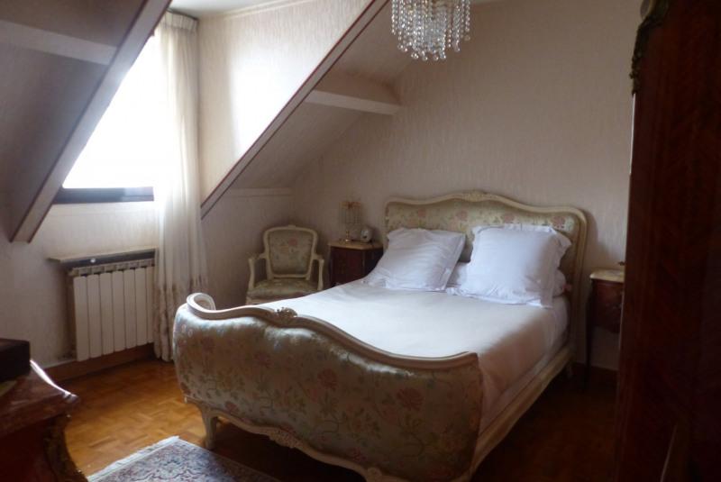Vente maison / villa Villemomble 434000€ - Photo 6
