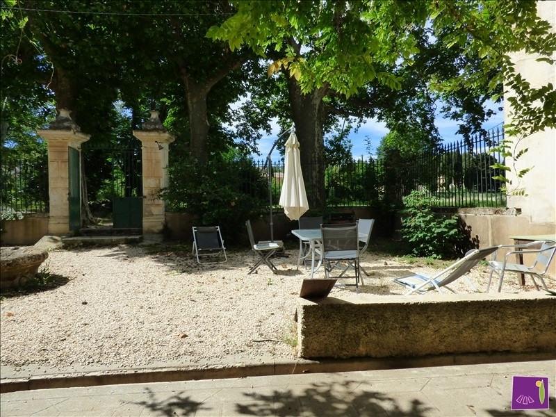 Immobile residenziali di prestigio casa Goudargues 1495000€ - Fotografia 7