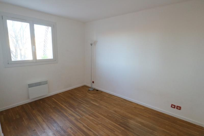 Sale house / villa Roquebrune sur argens 280500€ - Picture 6