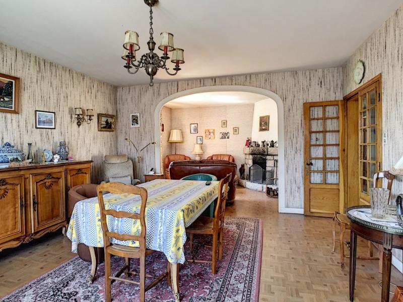 Vente maison / villa Aubiere 296800€ - Photo 2