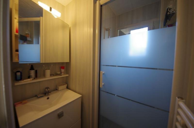 Vente appartement Saint cyprien 139000€ - Photo 6