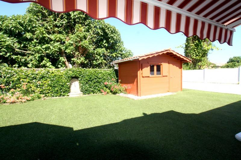 Sale house / villa La teste de buch 482500€ - Picture 2