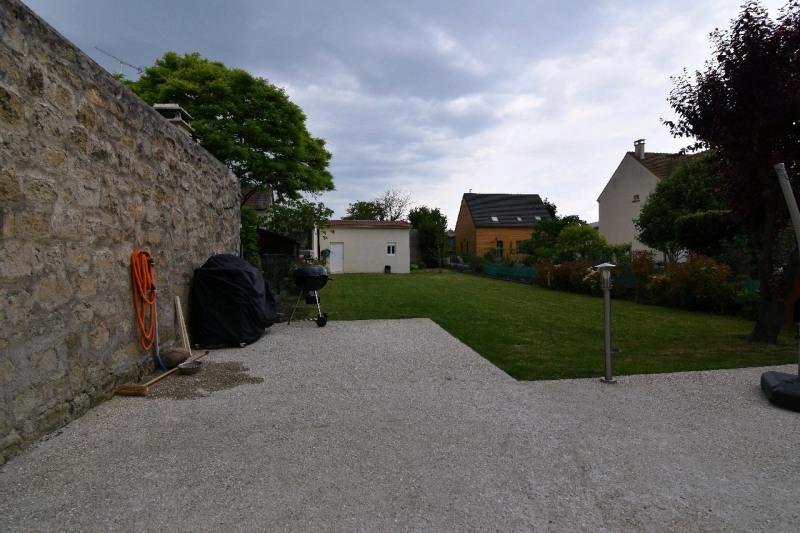 Sale house / villa Champagne sur oise 253000€ - Picture 2