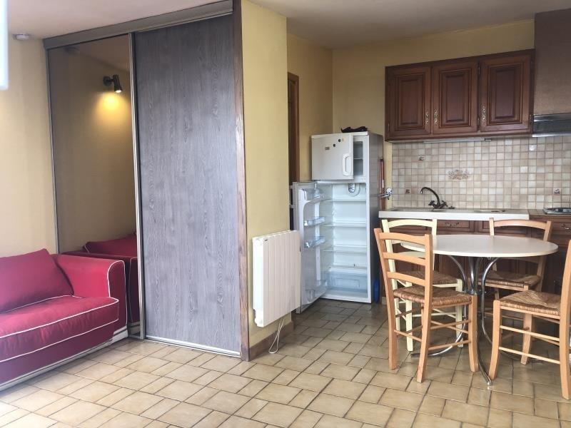 Locação apartamento Chambly 570€ CC - Fotografia 1
