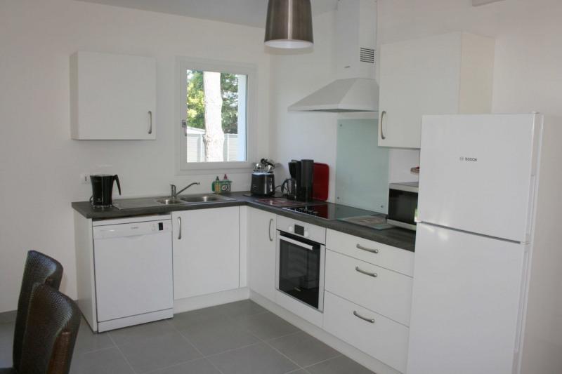 Location vacances maison / villa Pornichet 658€ - Photo 2