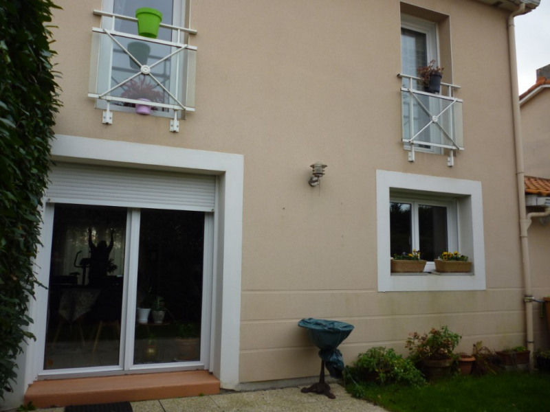 Sale house / villa Nantes 341 550€ - Picture 4