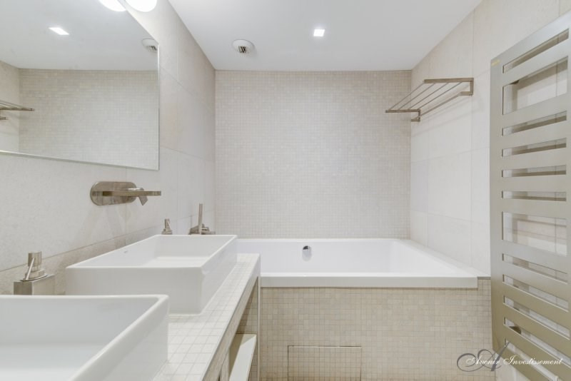 Deluxe sale house / villa Caluire et cuire 750000€ - Picture 6