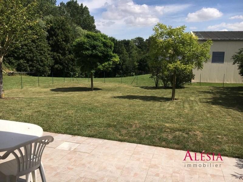Sale house / villa Châlons-en-champagne 222400€ - Picture 5