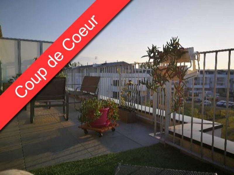 Location appartement Villenave d'ornon 740€ CC - Photo 1