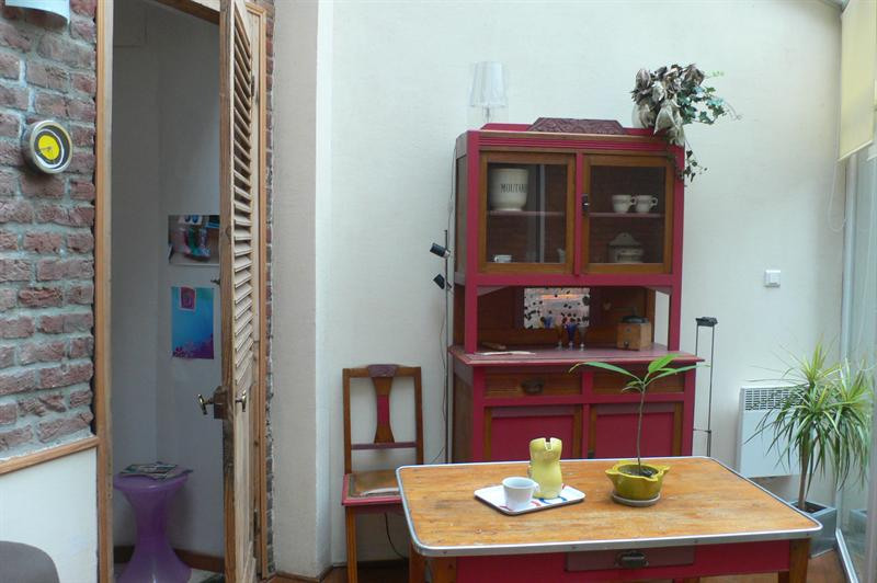 Vente maison / villa Lille 399000€ - Photo 4
