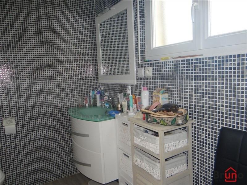 Vente maison / villa Le crotoy 334900€ - Photo 10