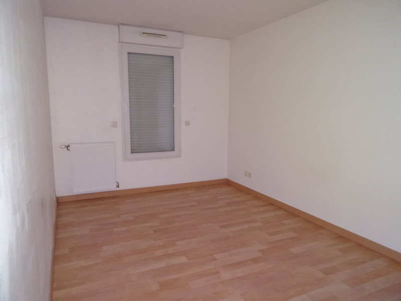 Vente appartement Valence 115 000€ - Photo 9