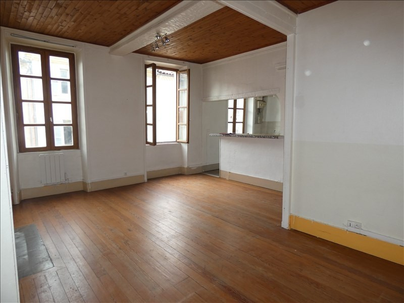 Location appartement Montelimar 480€ CC - Photo 1