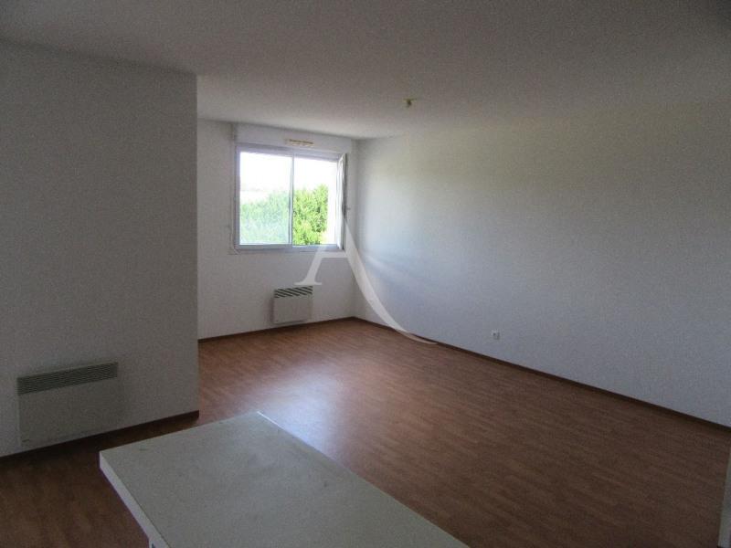 Vente appartement Trelissac 79000€ - Photo 1
