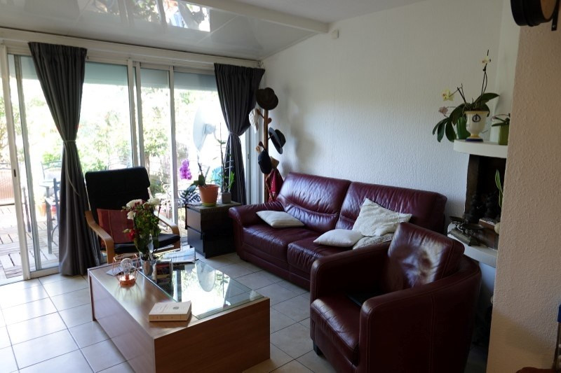 Vente appartement Bormes les mimosas 198 000€ - Photo 3