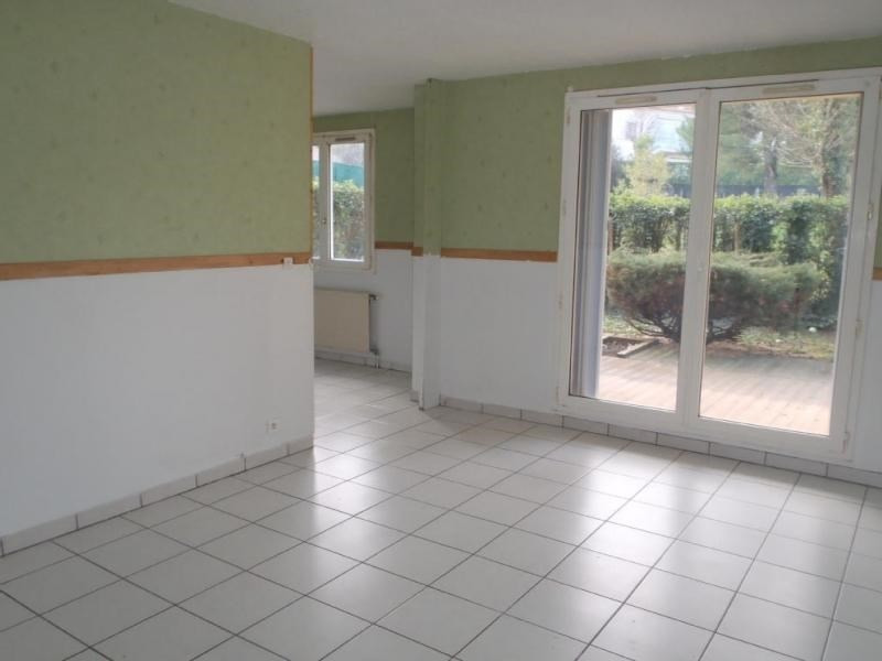 Rental apartment Montelimar 744€ CC - Picture 4