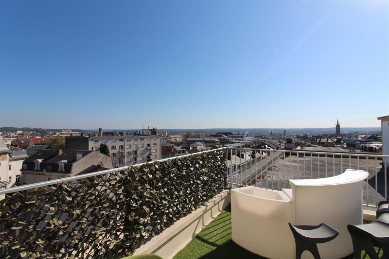 Vente appartement Limoges 420000€ - Photo 9