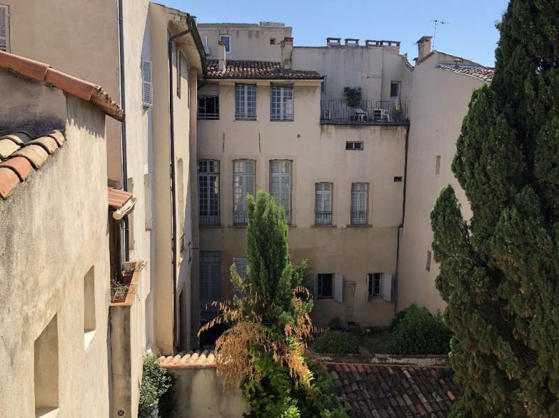 Vente appartement Aix en provence 147000€ - Photo 1
