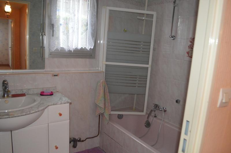 Sale apartment Frejus 230000€ - Picture 8