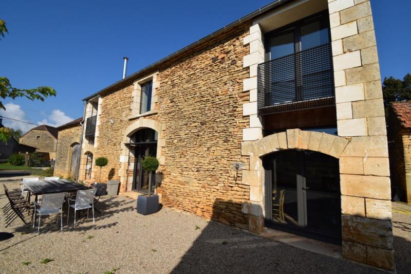 Sale house / villa Archignac 381600€ - Picture 15