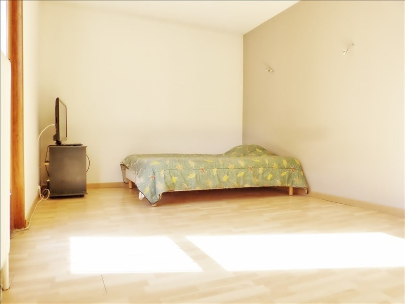 Vente appartement Cluses 123000€ - Photo 4