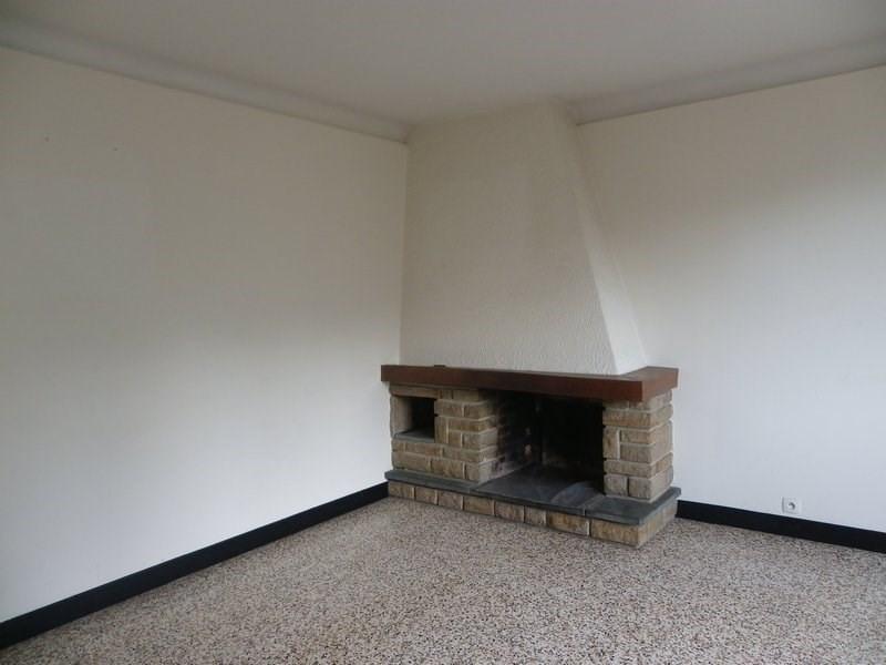 Vente maison / villa Barneville carteret 81500€ - Photo 2