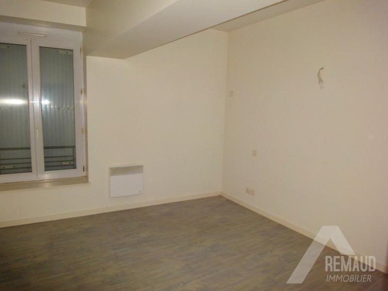 Sale house / villa Aizenay 85940€ - Picture 4