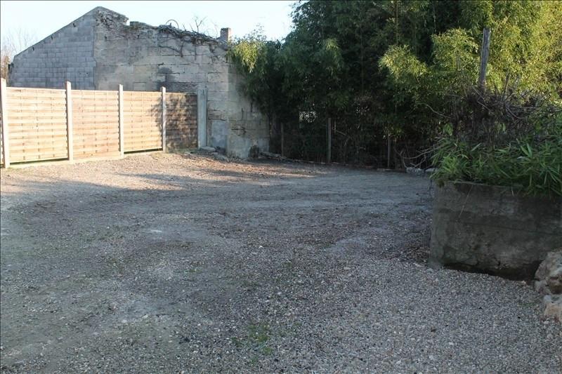 Location maison / villa Landiras 660€ CC - Photo 5