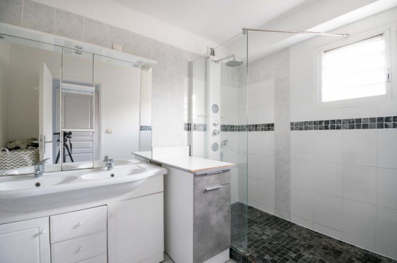 Vente appartement Saint denis 135000€ - Photo 4