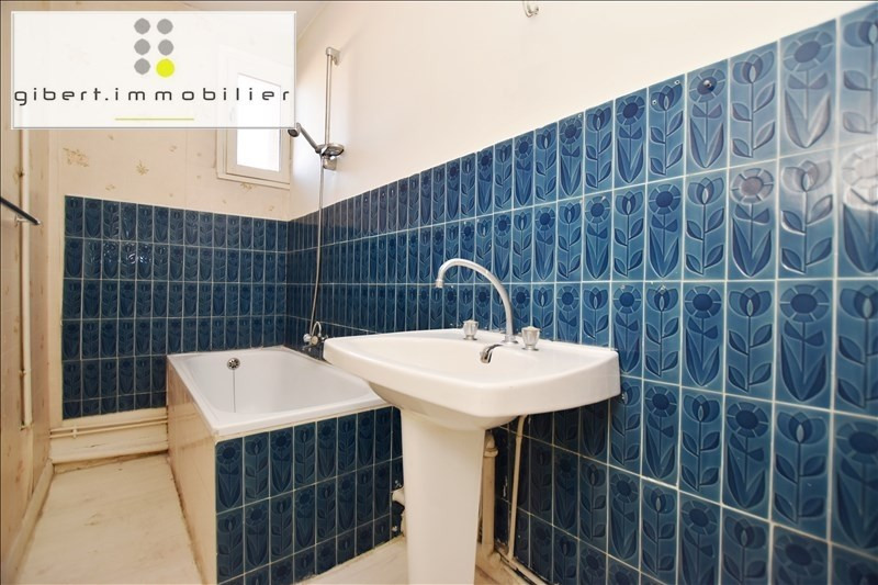 Vente appartement Espaly st marcel 48 800€ - Photo 10