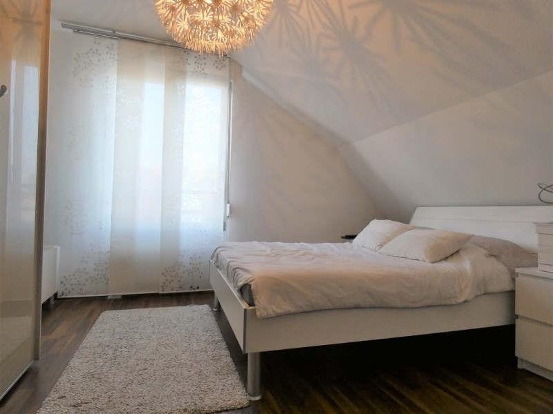 Vente appartement Haguenau 222000€ - Photo 5