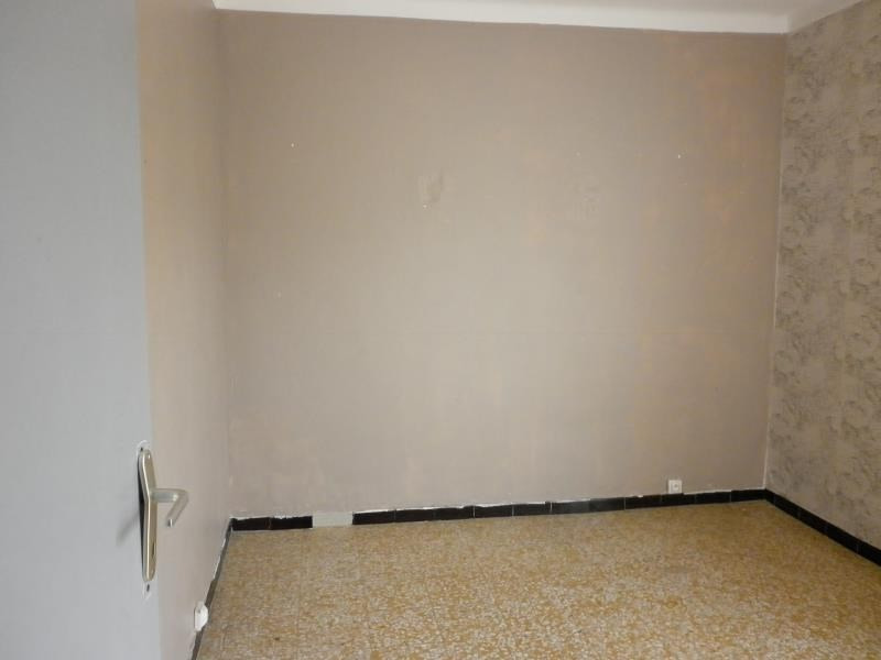 Sale apartment Toulon 101 000€ - Picture 1