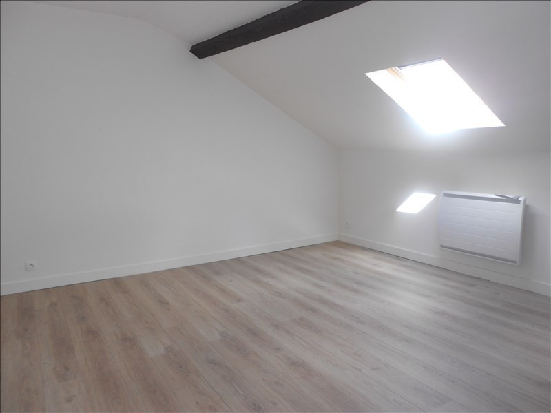 Rental apartment Provins 700€ CC - Picture 5