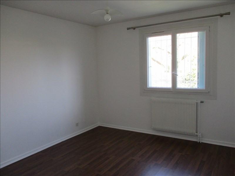 Rental apartment Montelimar 701€ CC - Picture 5
