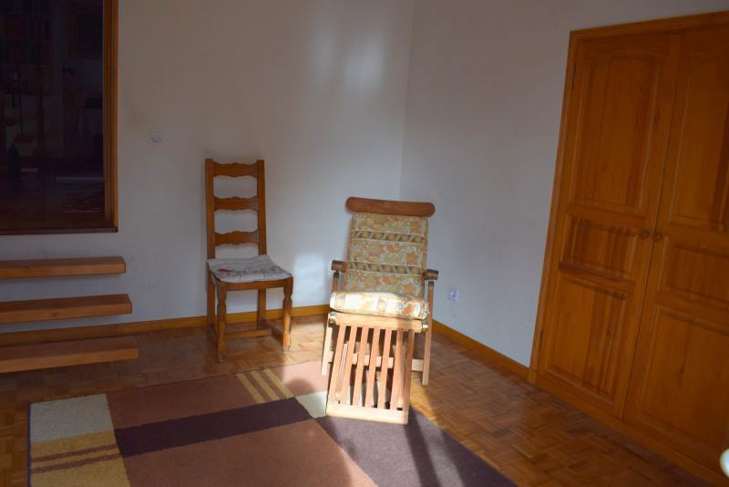 Vendita casa Callian 295000€ - Fotografia 17