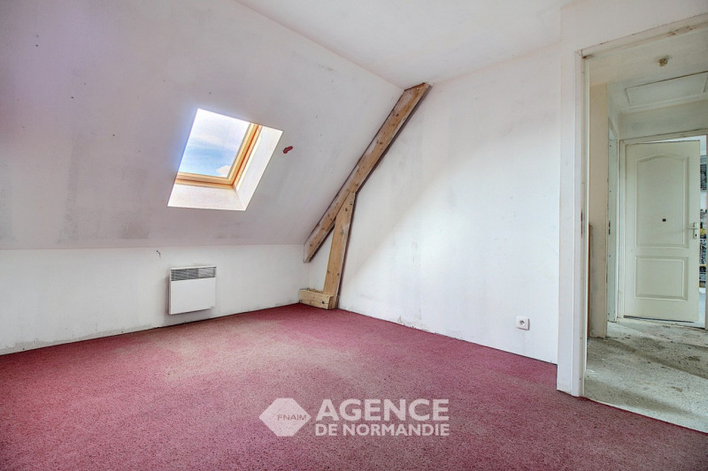 Investment property house / villa Vimoutiers 99000€ - Picture 9