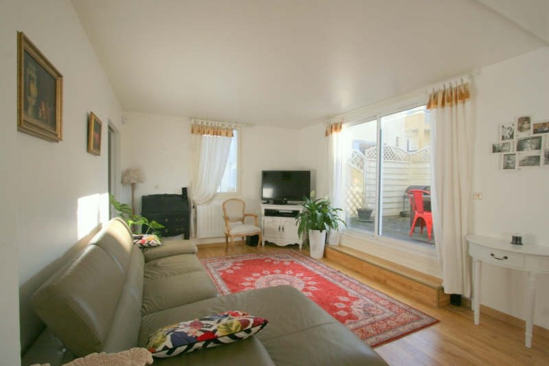 Sale apartment Fontainebleau 332 000€ - Picture 5