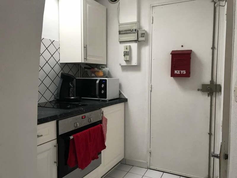 Produit d'investissement appartement Le perreux sur marne 139900€ - Photo 2