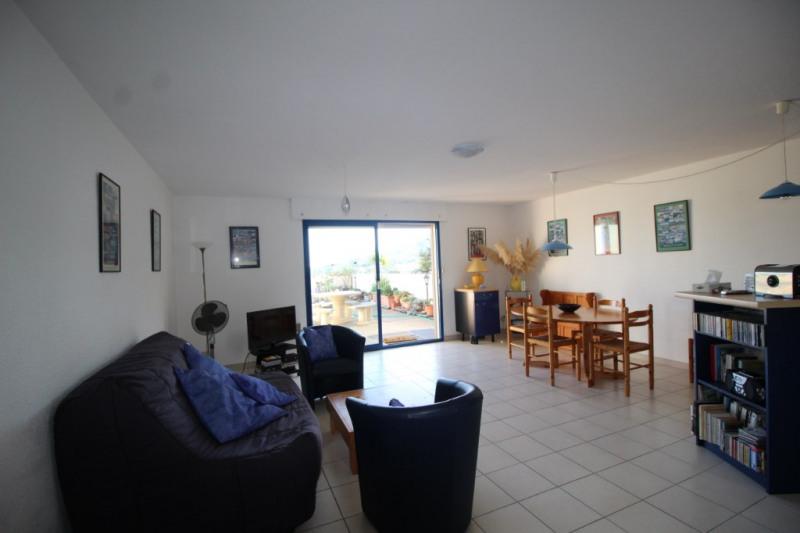 Sale apartment Port vendres 267500€ - Picture 8
