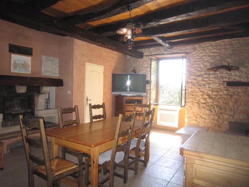 Deluxe sale house / villa Mouzens 551250€ - Picture 14